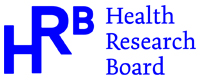 The Health Research Board, Ireland